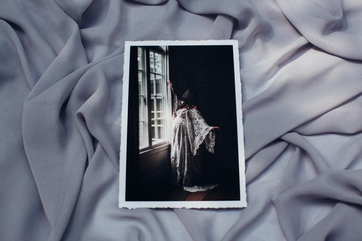 cotton rag prints (3).jpg