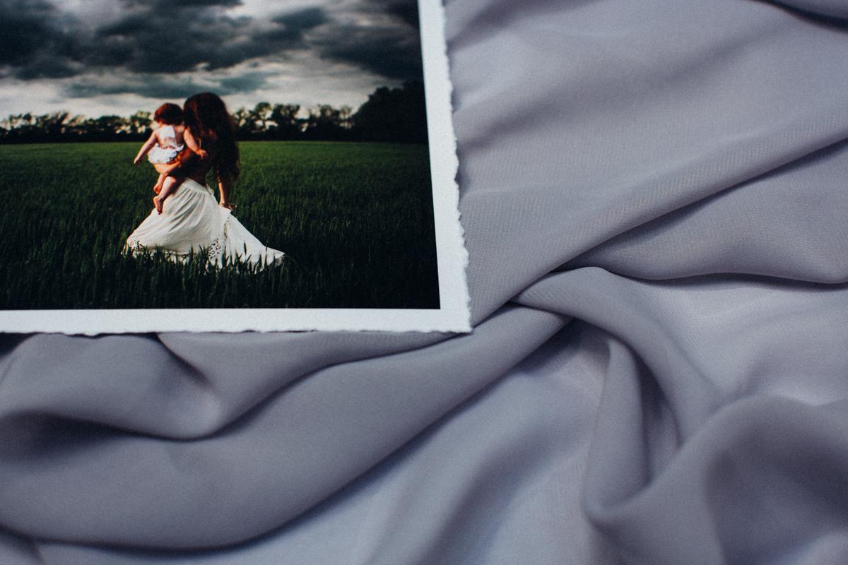 cotton rag prints (5).jpg