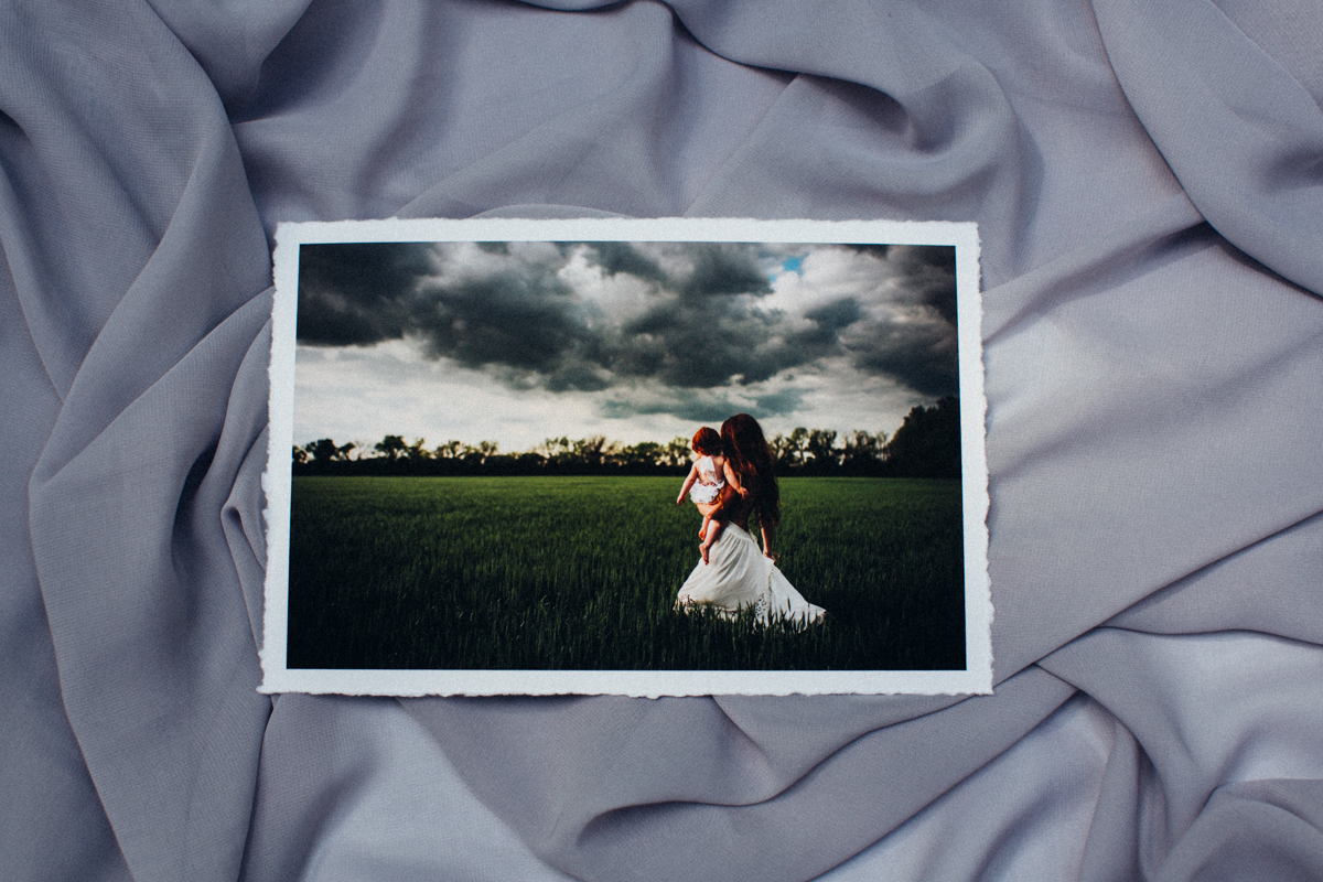 cotton rag prints (4).jpg