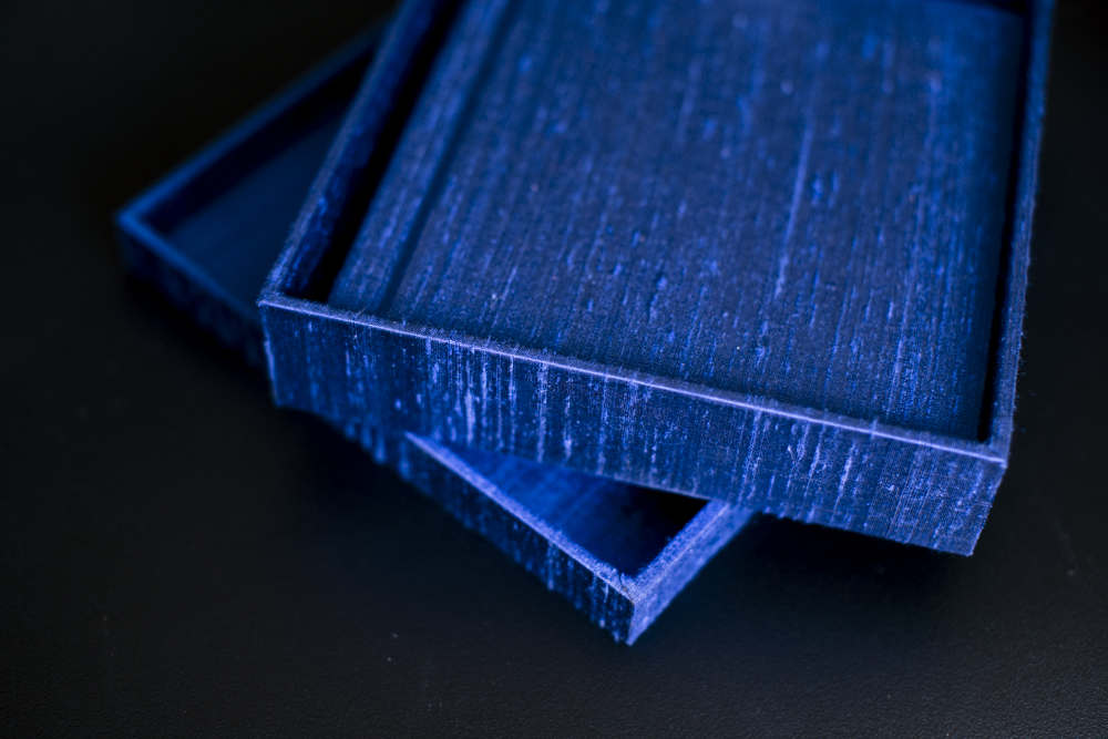silk covers (4).jpg