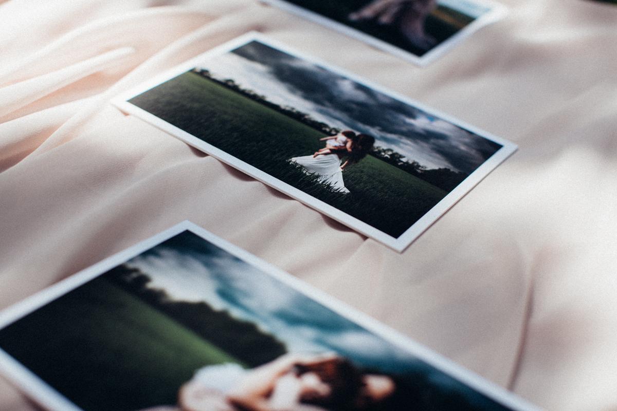 Cotton Rag prints (6).jpg