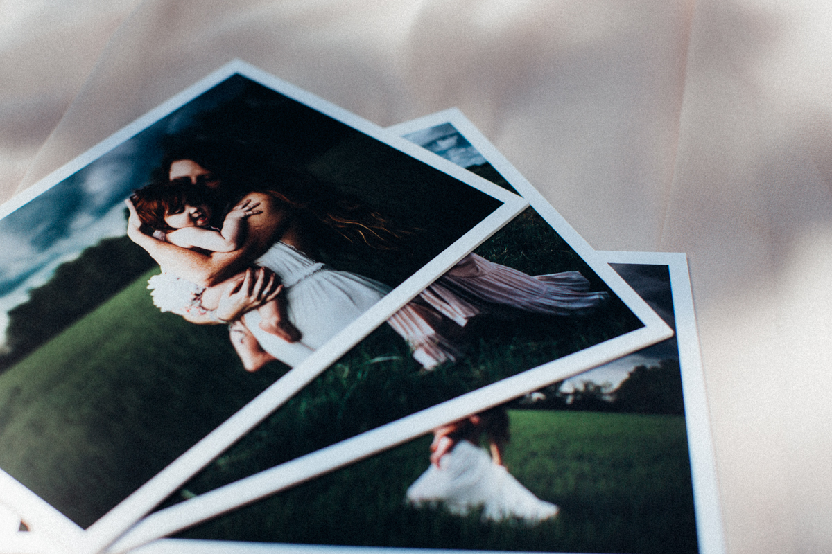 Cotton Rag prints (7).jpg