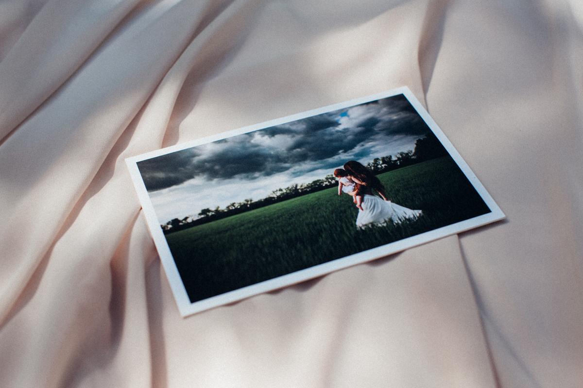 Cotton Rag prints (8).jpg