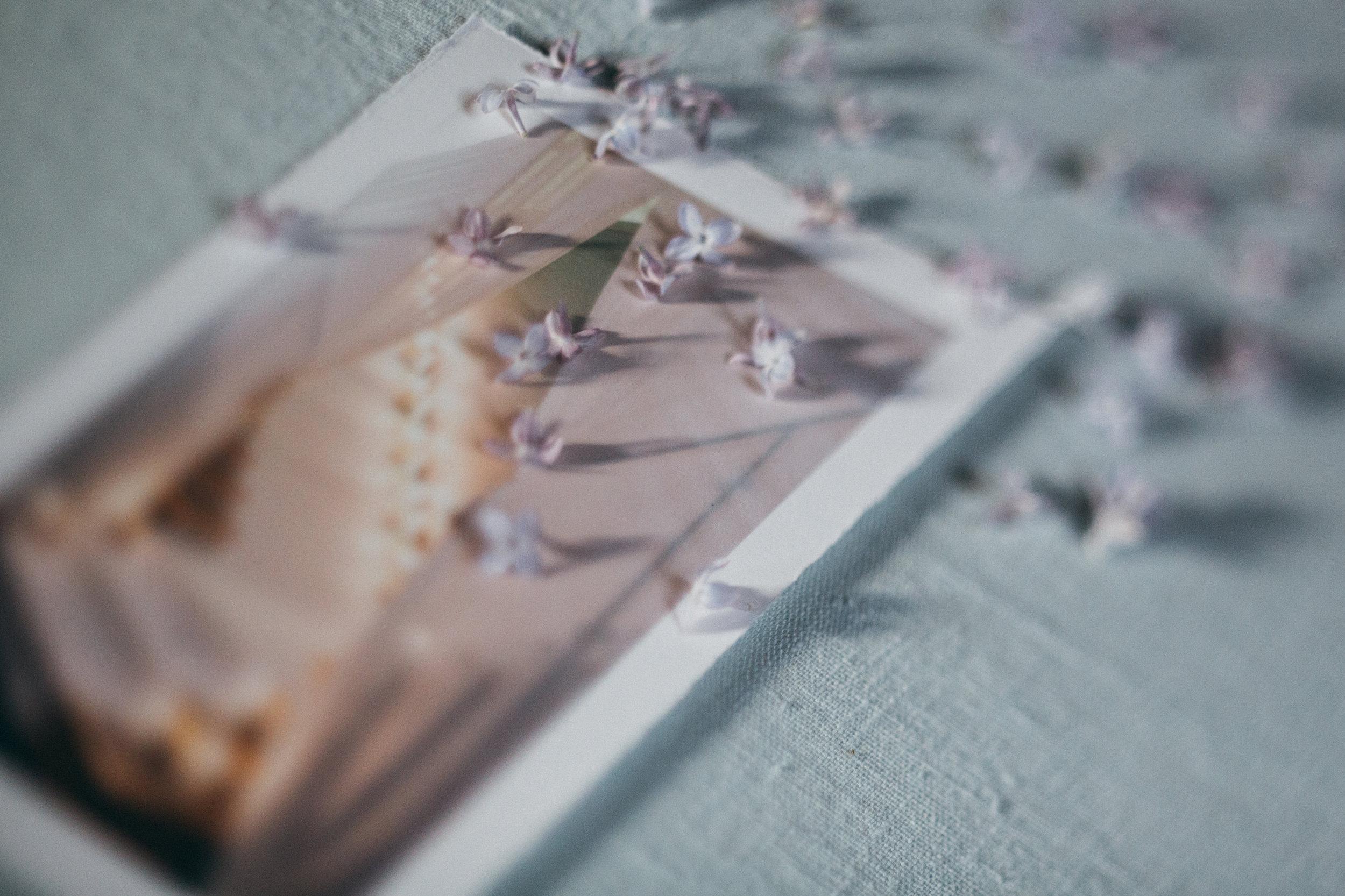 Cotton prints (5).jpg