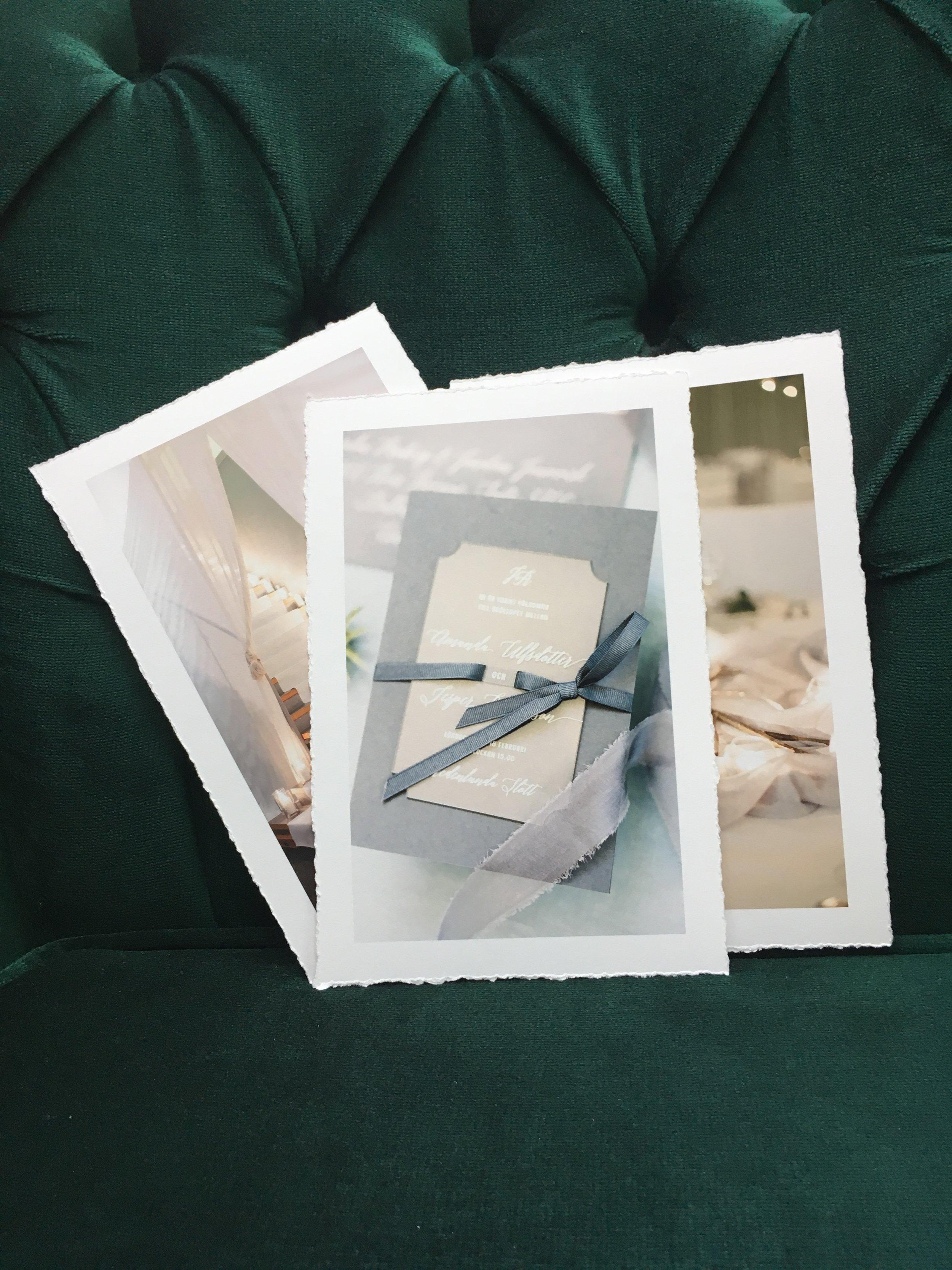 Cotton prints (8).jpg
