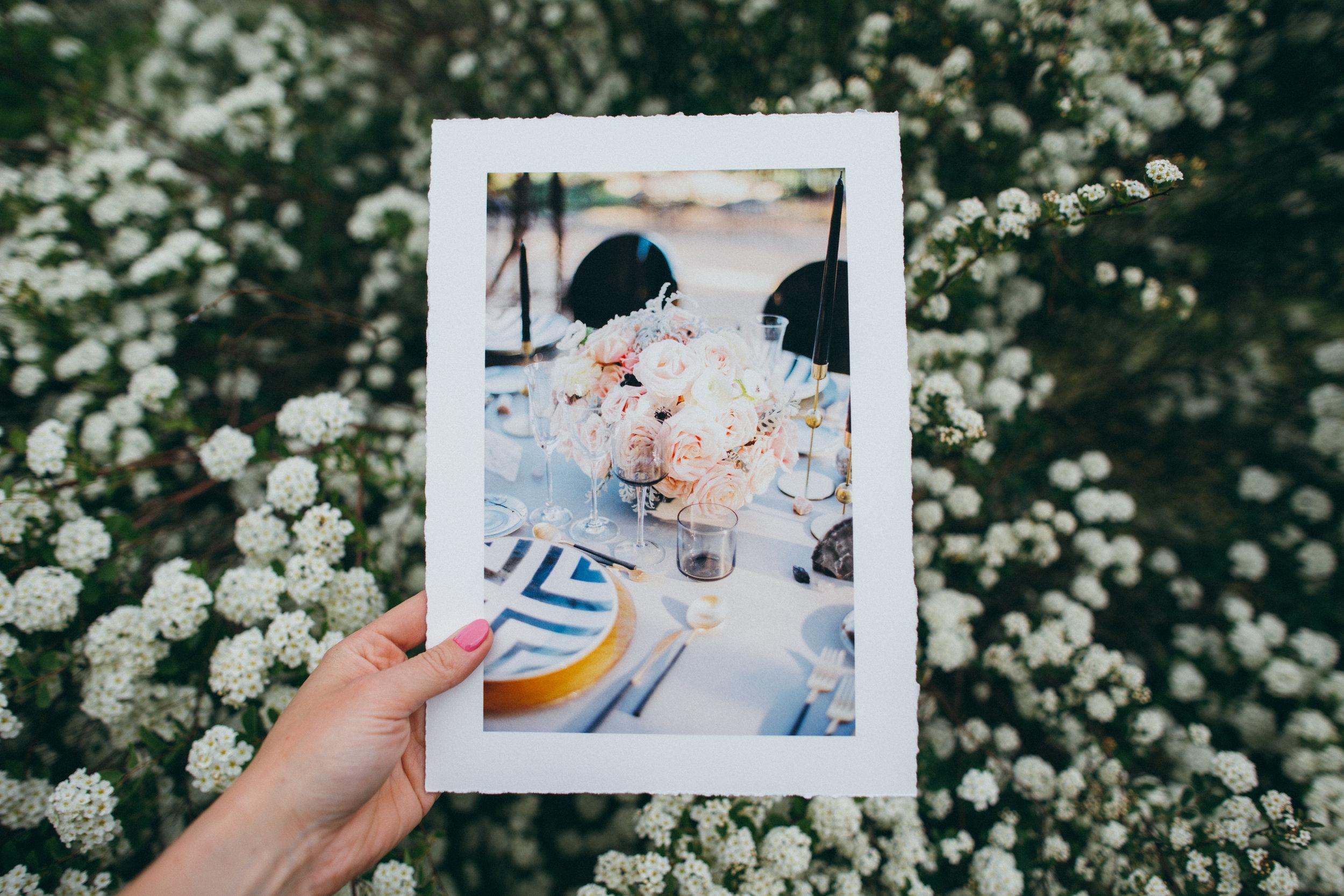 Cotton prints (2).jpg
