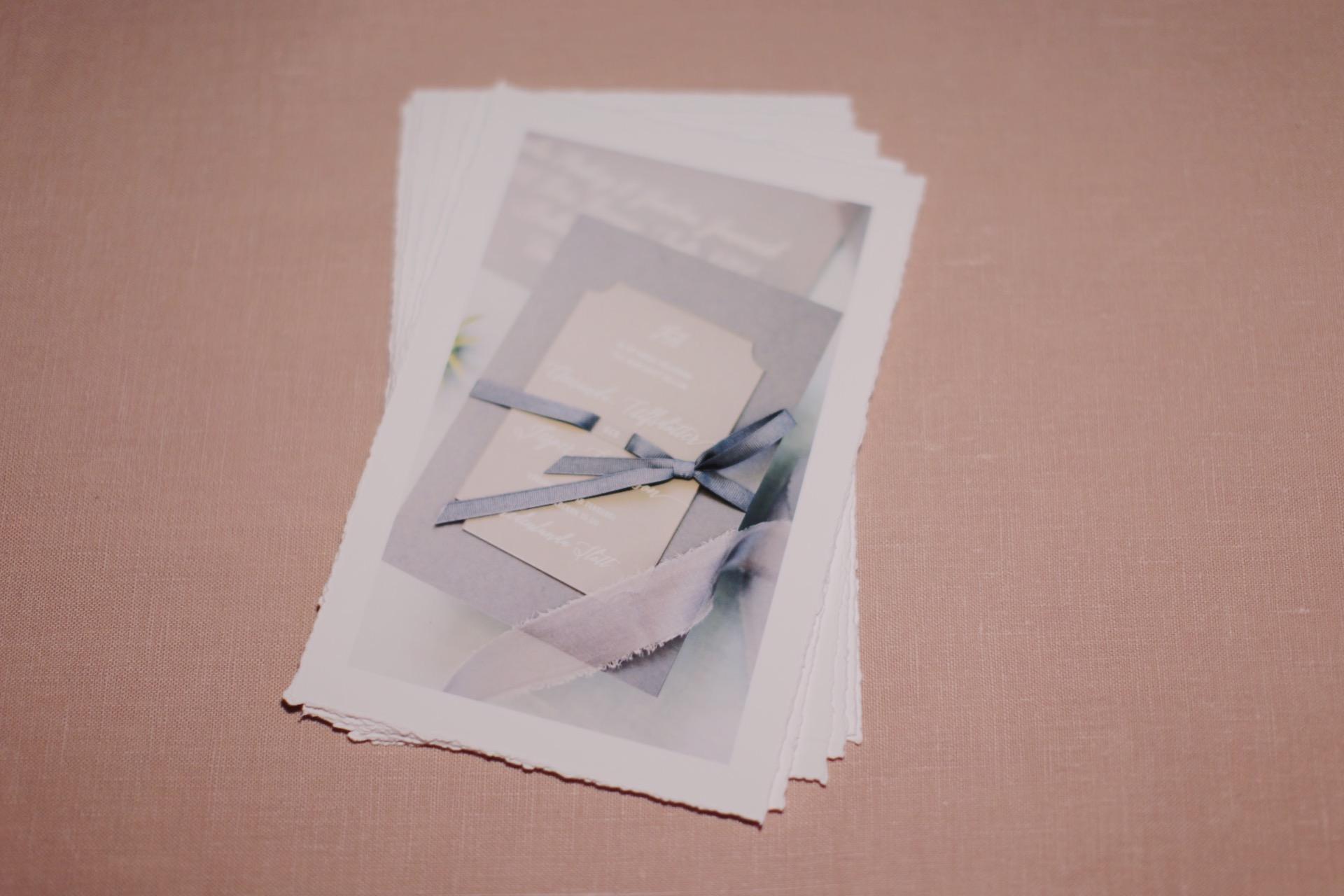 Cotton prints (9).jpg