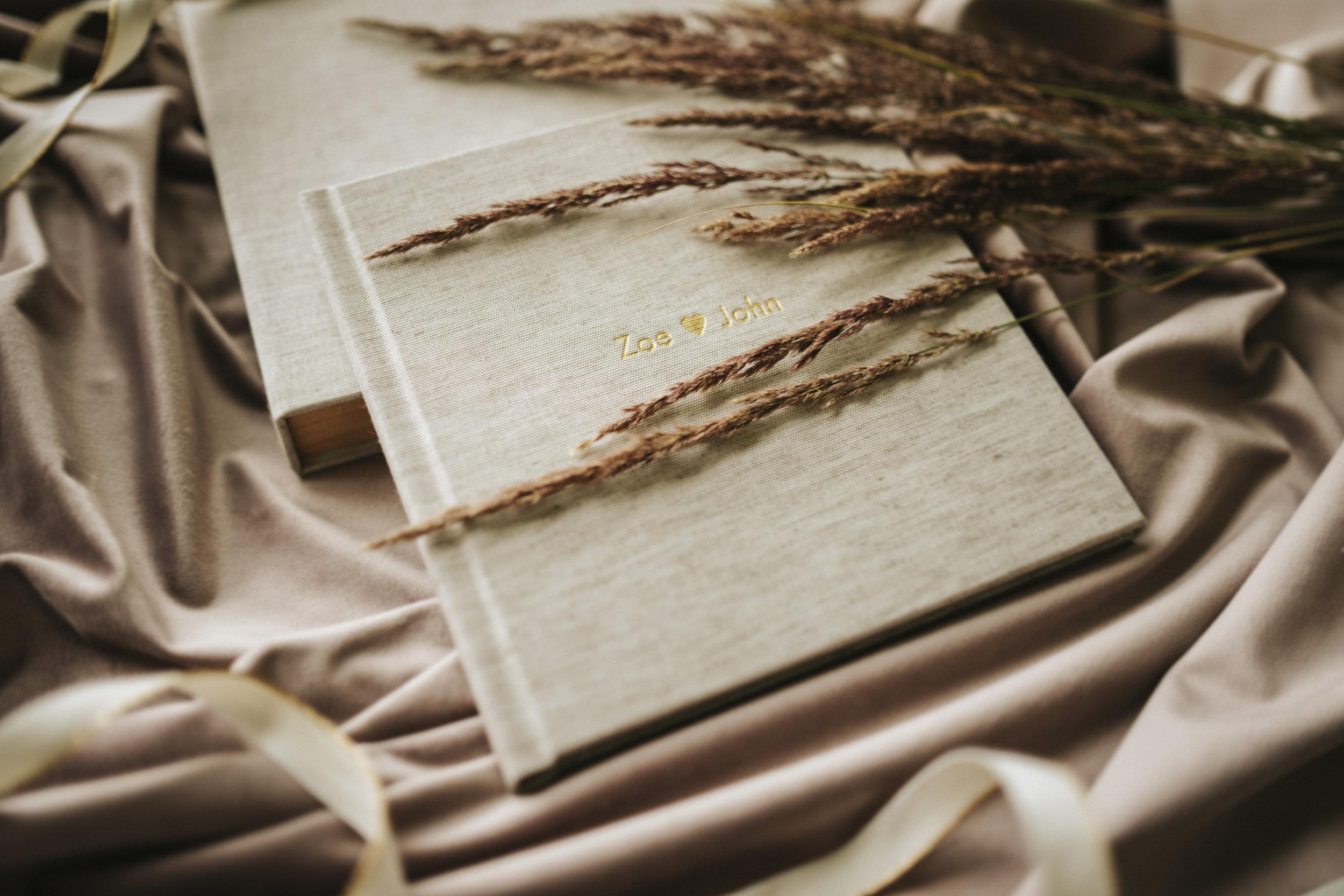 BloomBook by Marta (2).jpg