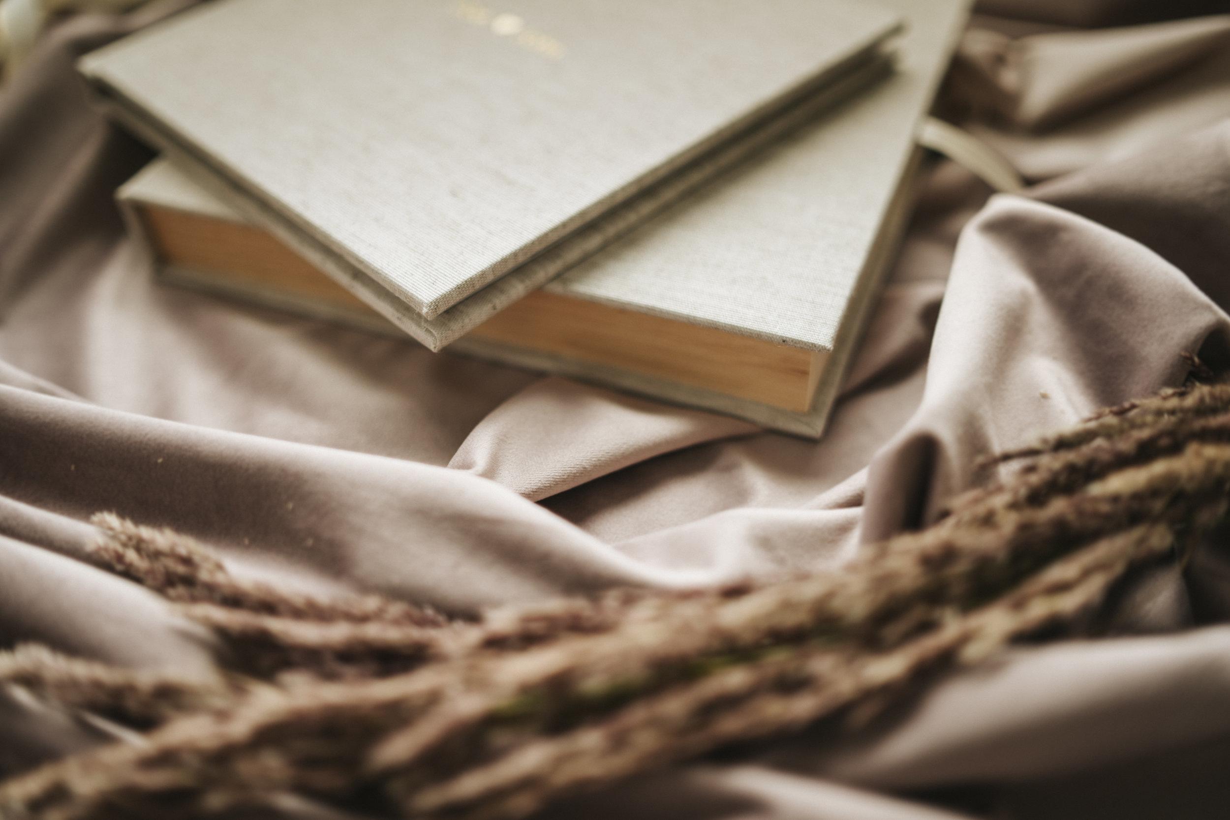 BloomBook by Marta (4).jpg