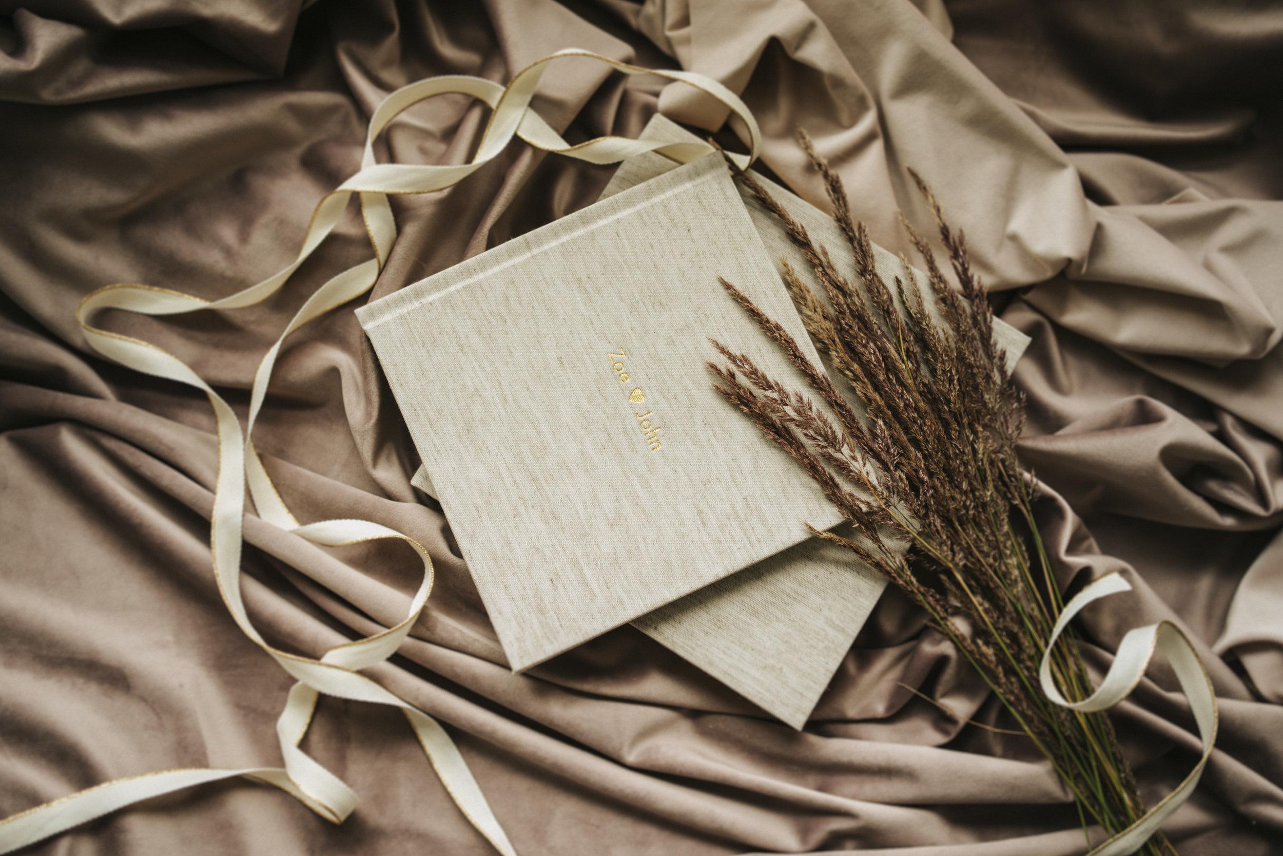 BloomBook by Marta (5).jpg