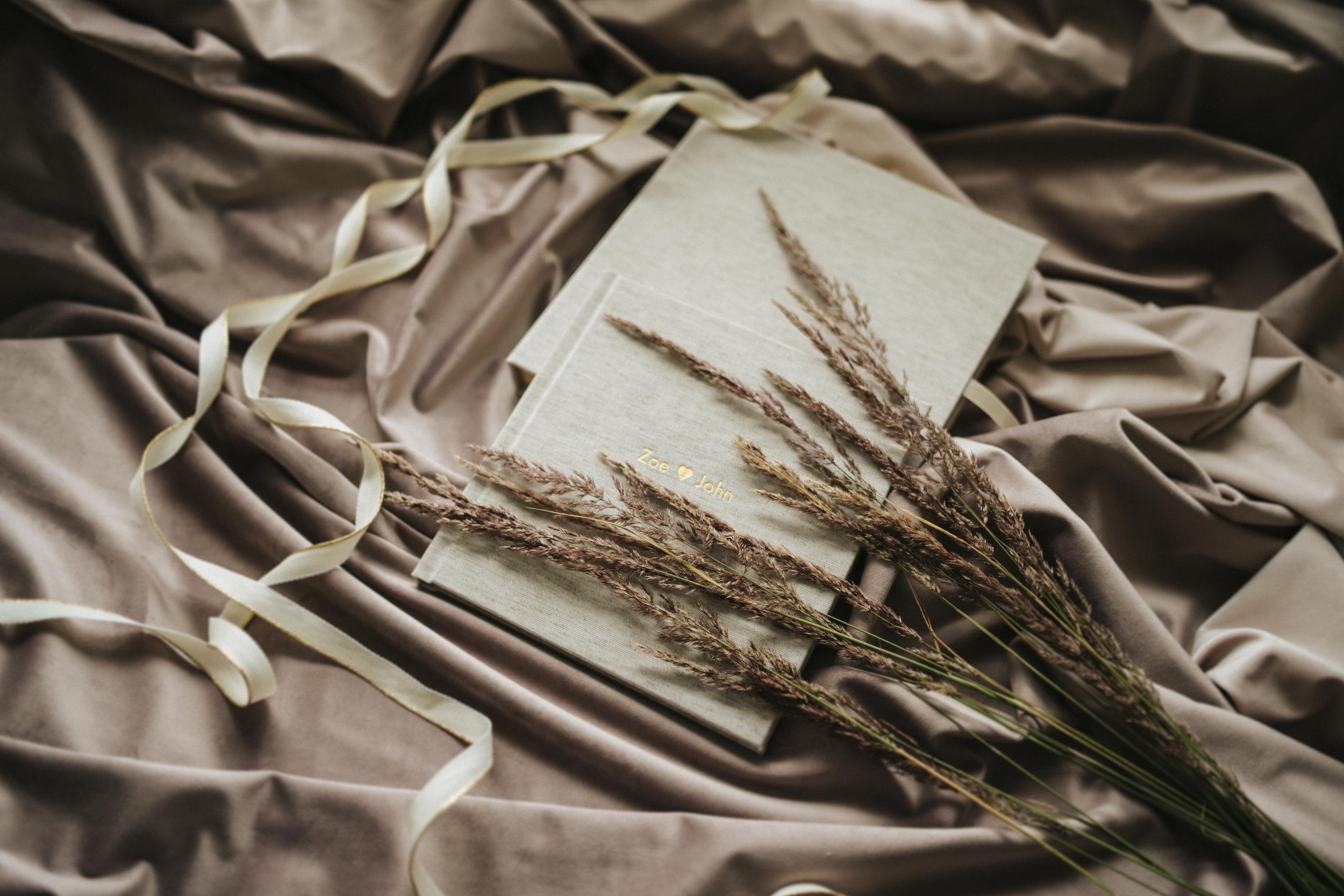 BloomBook by Marta (3).jpg