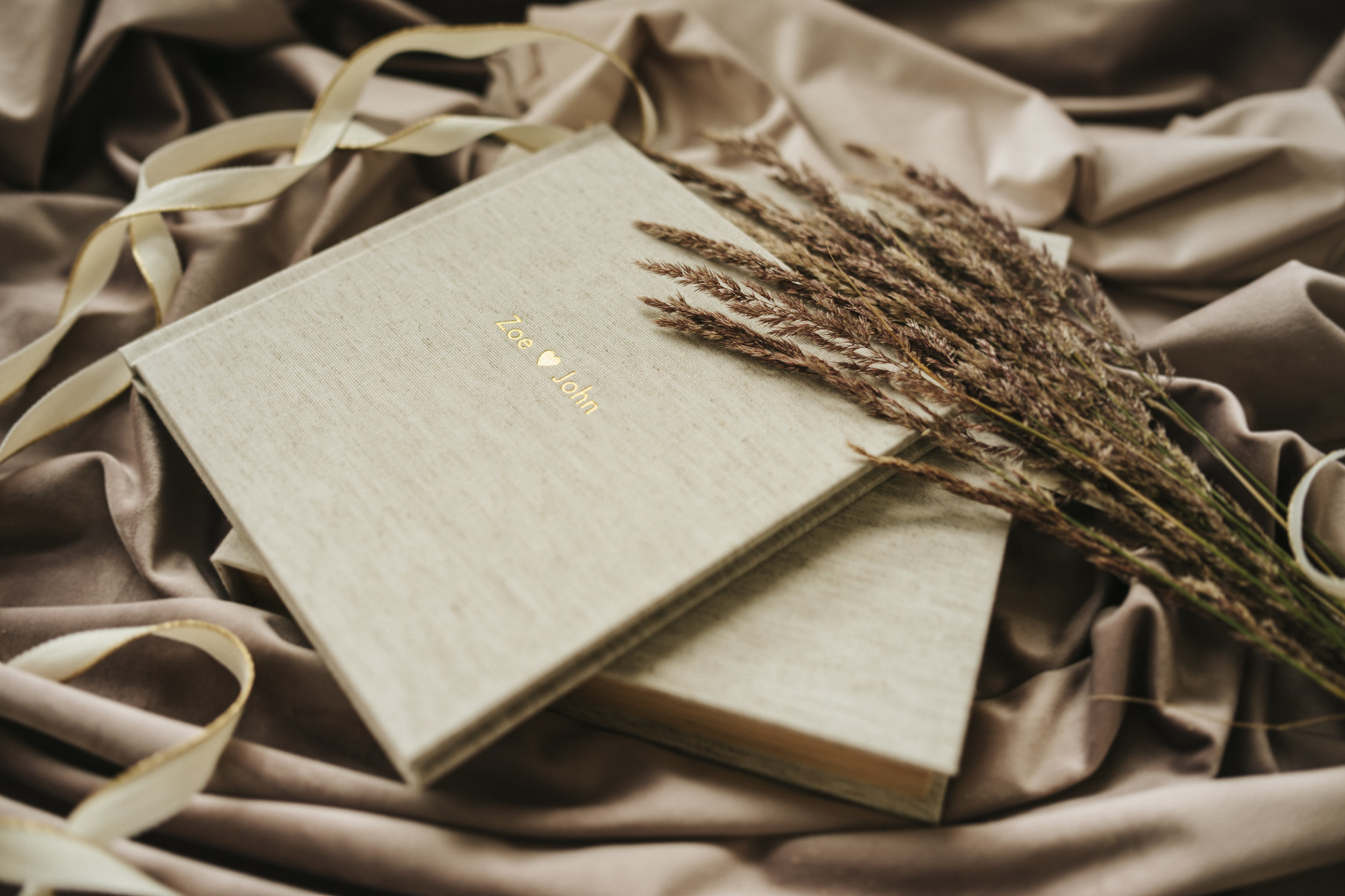 BloomBook by Marta (6).jpg