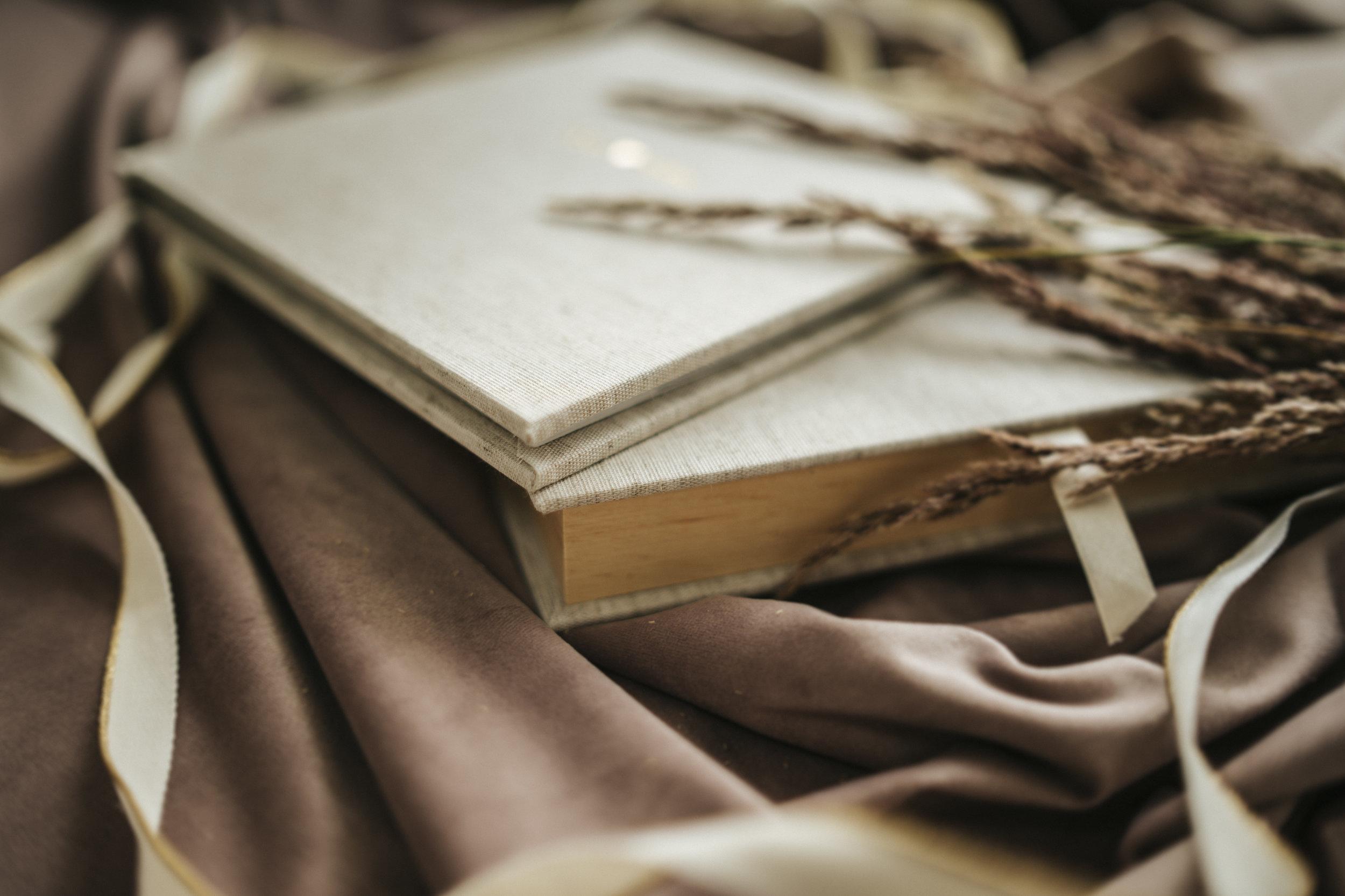 BloomBook by Marta (7).jpg