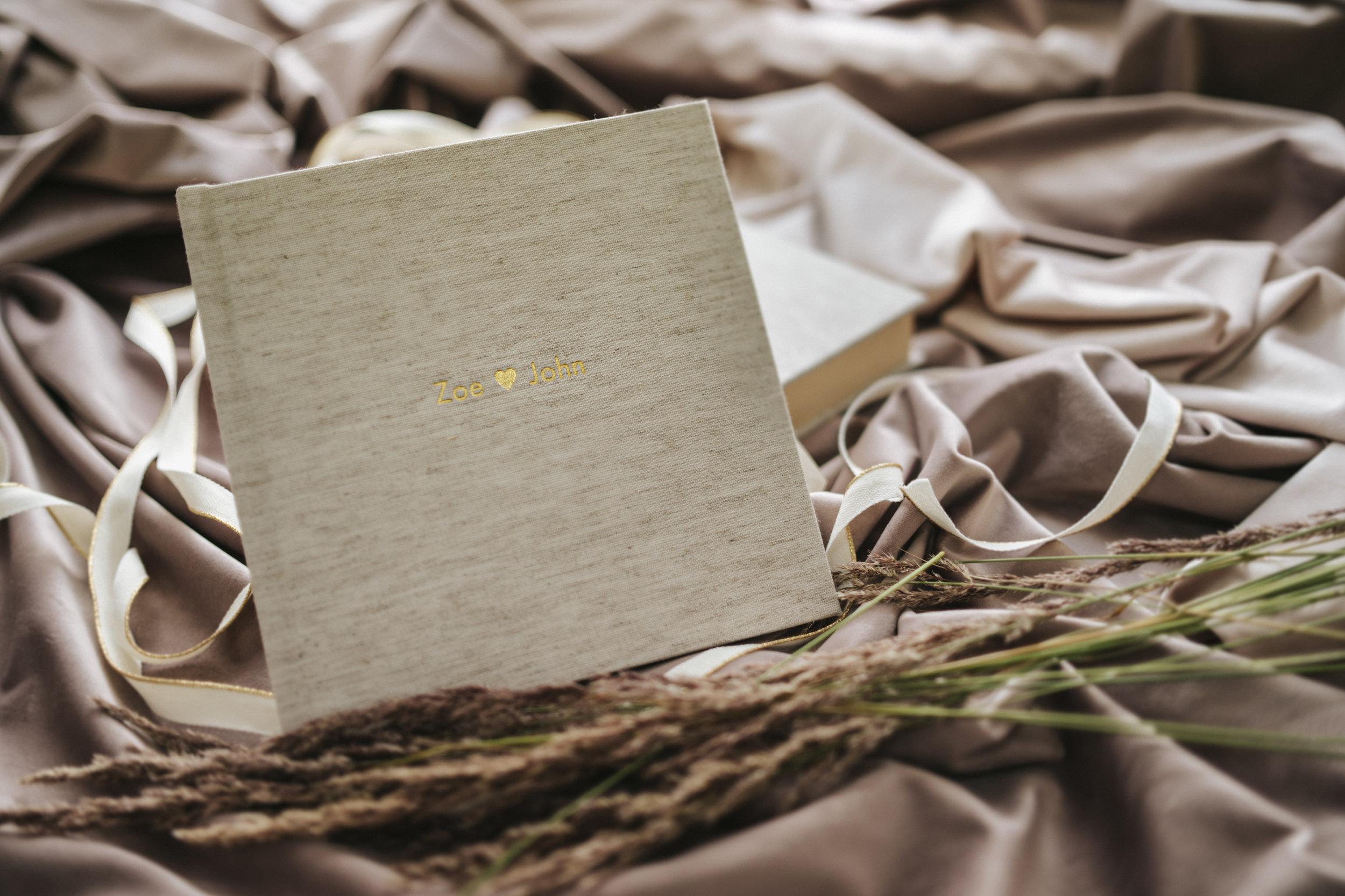BloomBook by Marta (9).jpg