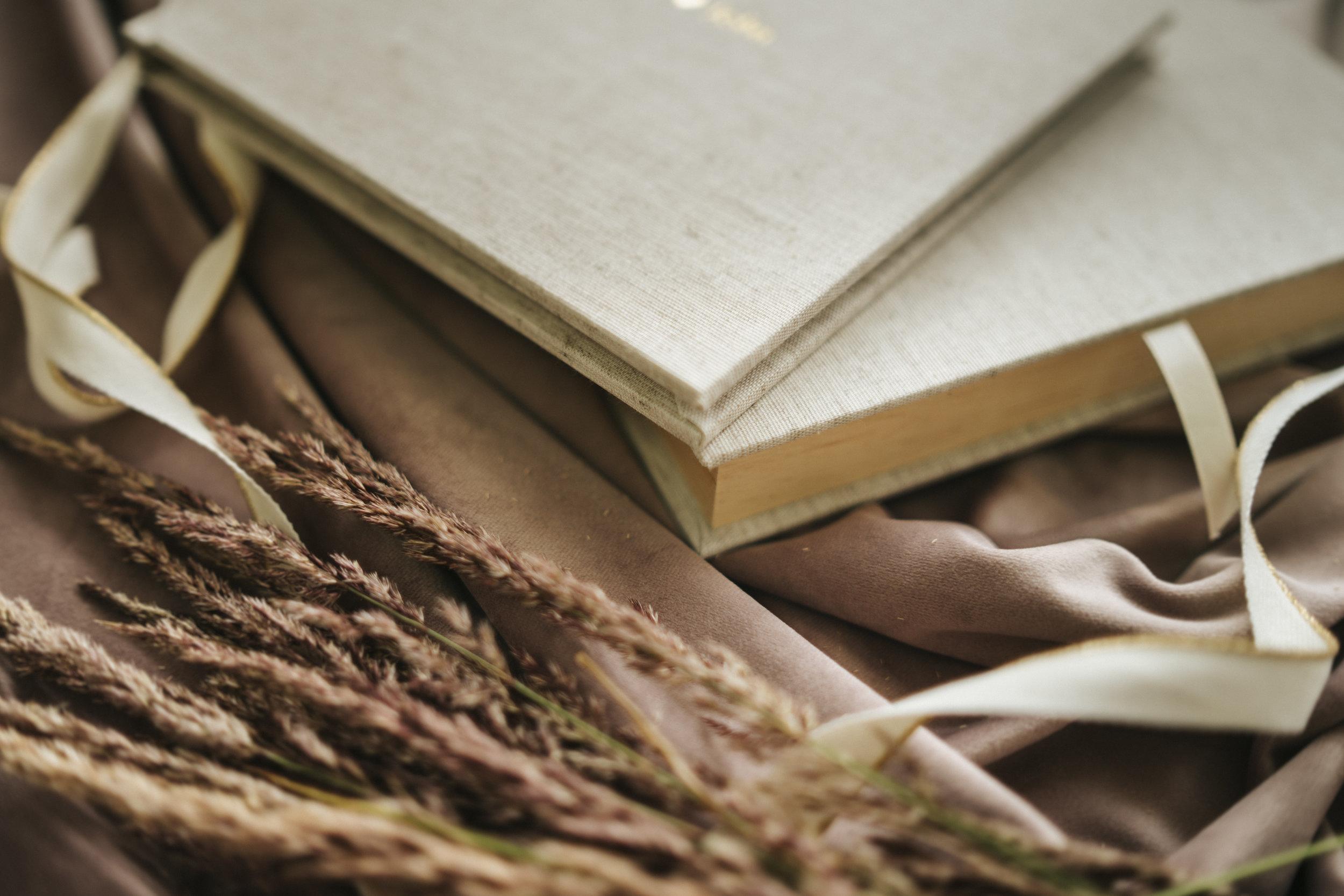 BloomBook by Marta (8).jpg