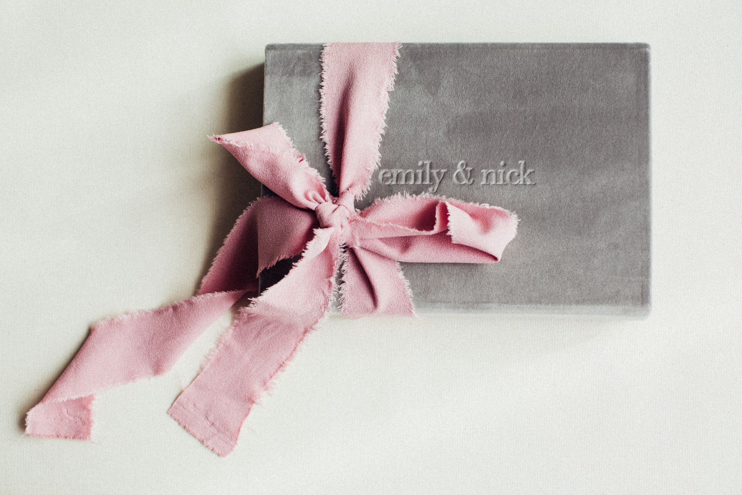 grey velvet clamshell clear embossing (1).jpg