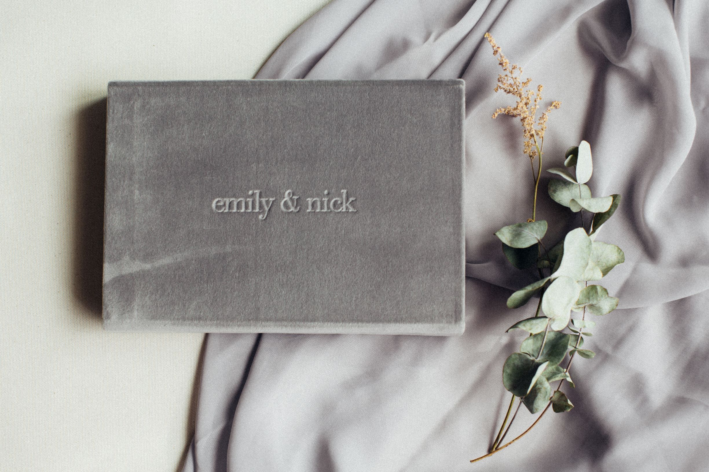 grey velvet clamshell clear embossing (2).jpg