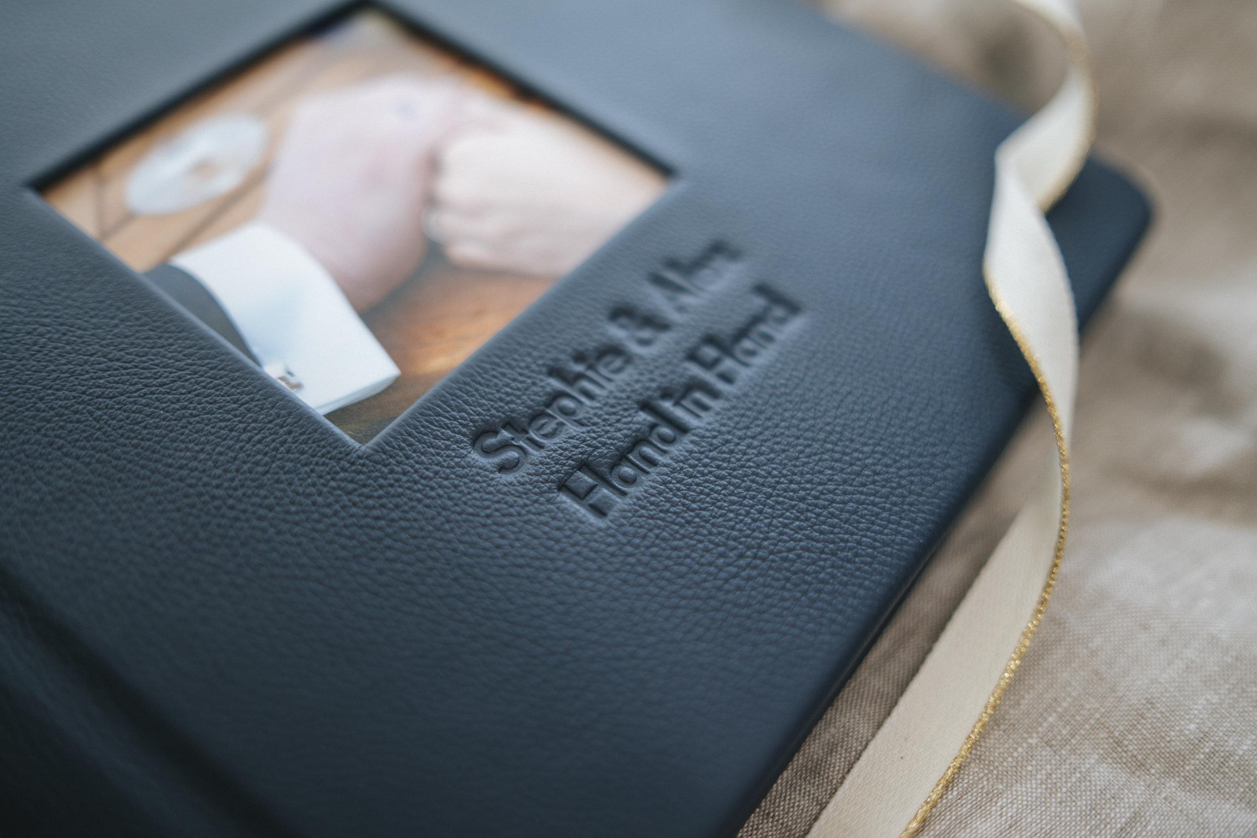 ArtBook Blue Leather by Marta (2).jpg