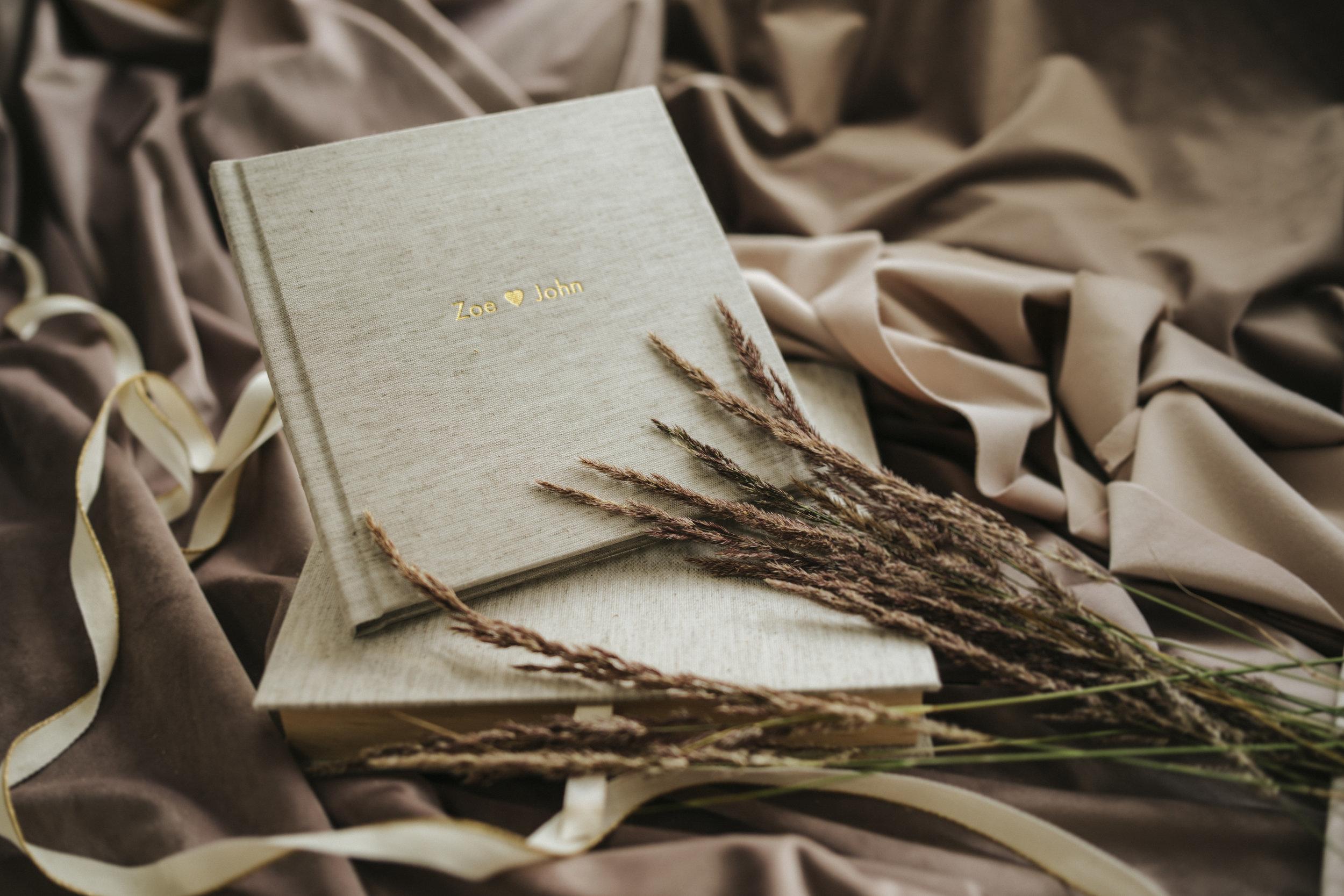 BloomBook by Marta (10).jpg