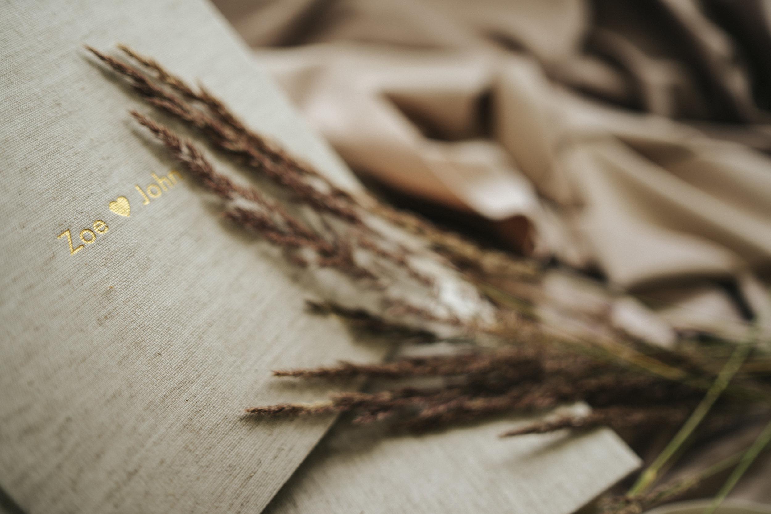 BloomBook by Marta (12).jpg