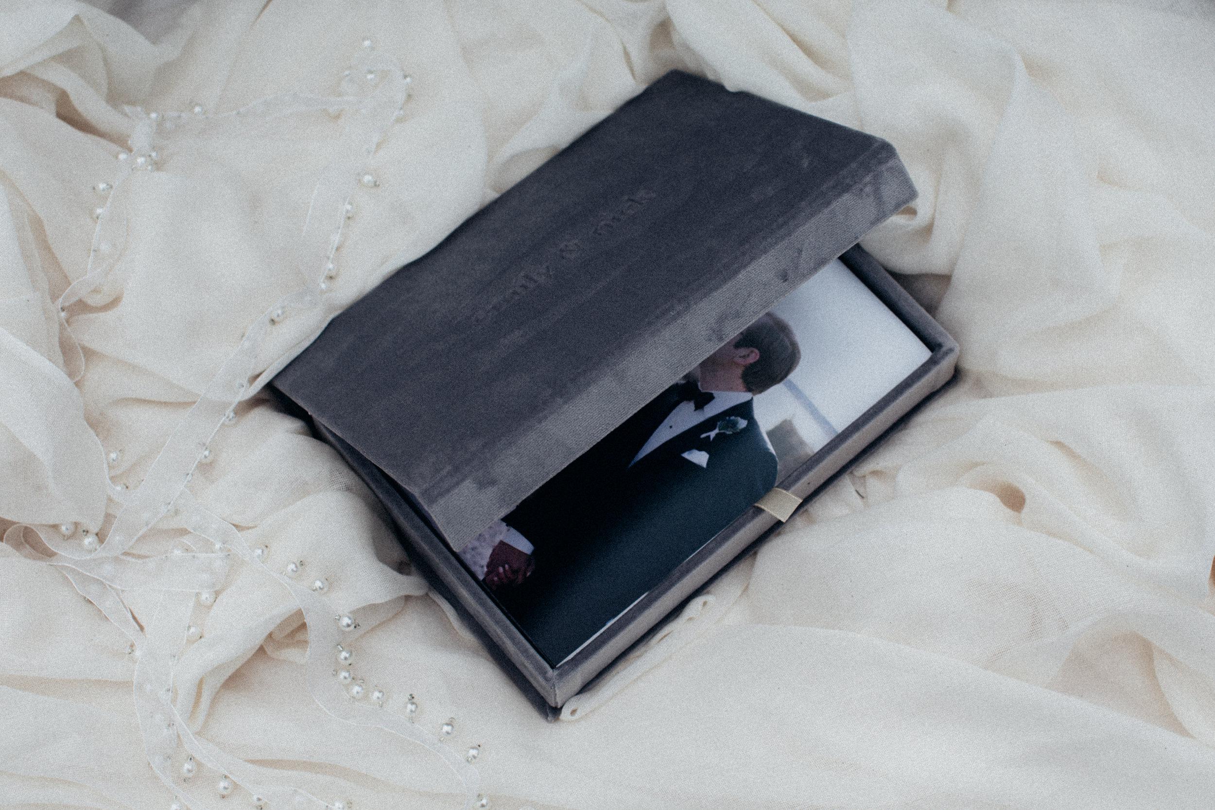 Grey Velvet Clamshell (2).jpg