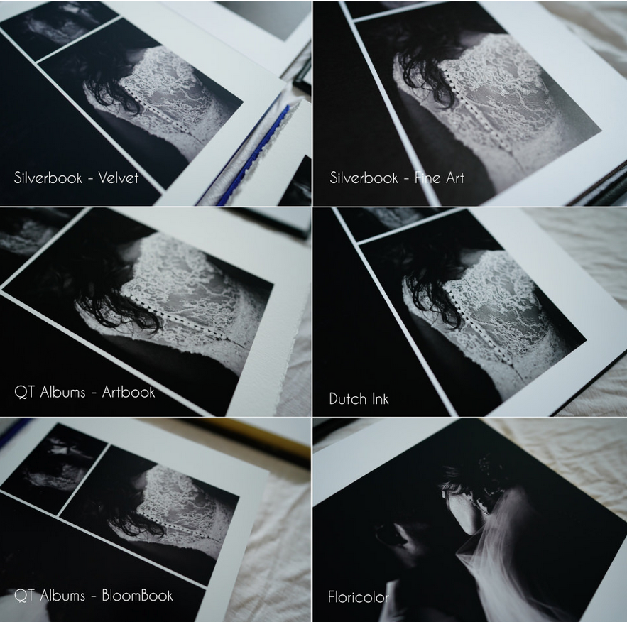 Simone_Batz_QtAlbums_review_fineart_teamqt_kwerfeidein 8.png