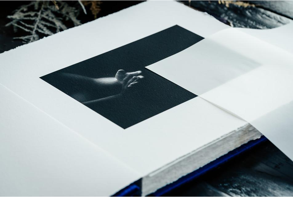 Simone_Batz_QtAlbums_review_fineart_teamqt_kwerfeidein 6.png