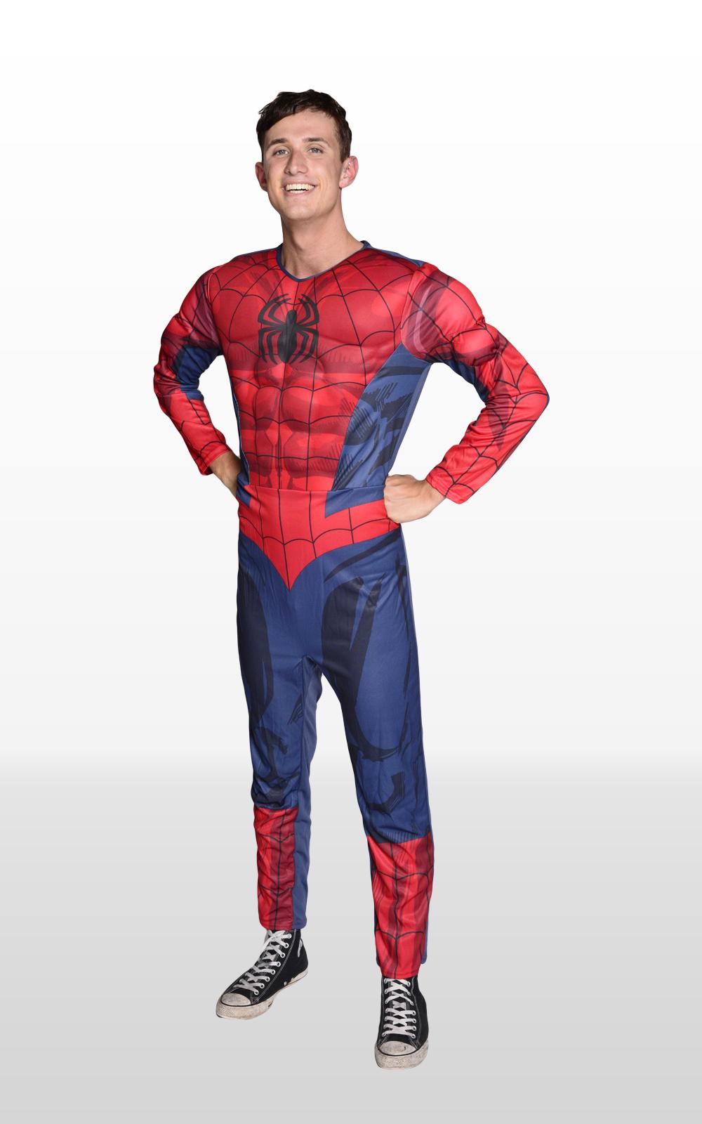 Super Hero #2