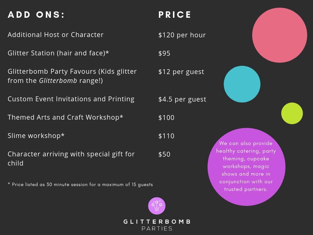 Glitterbomb Price List 2019 (1).jpg