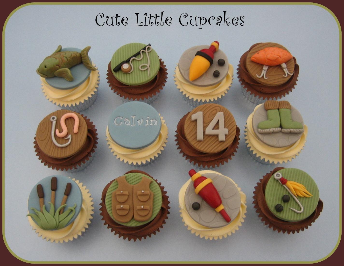 Custom Cupcakes 1.JPG
