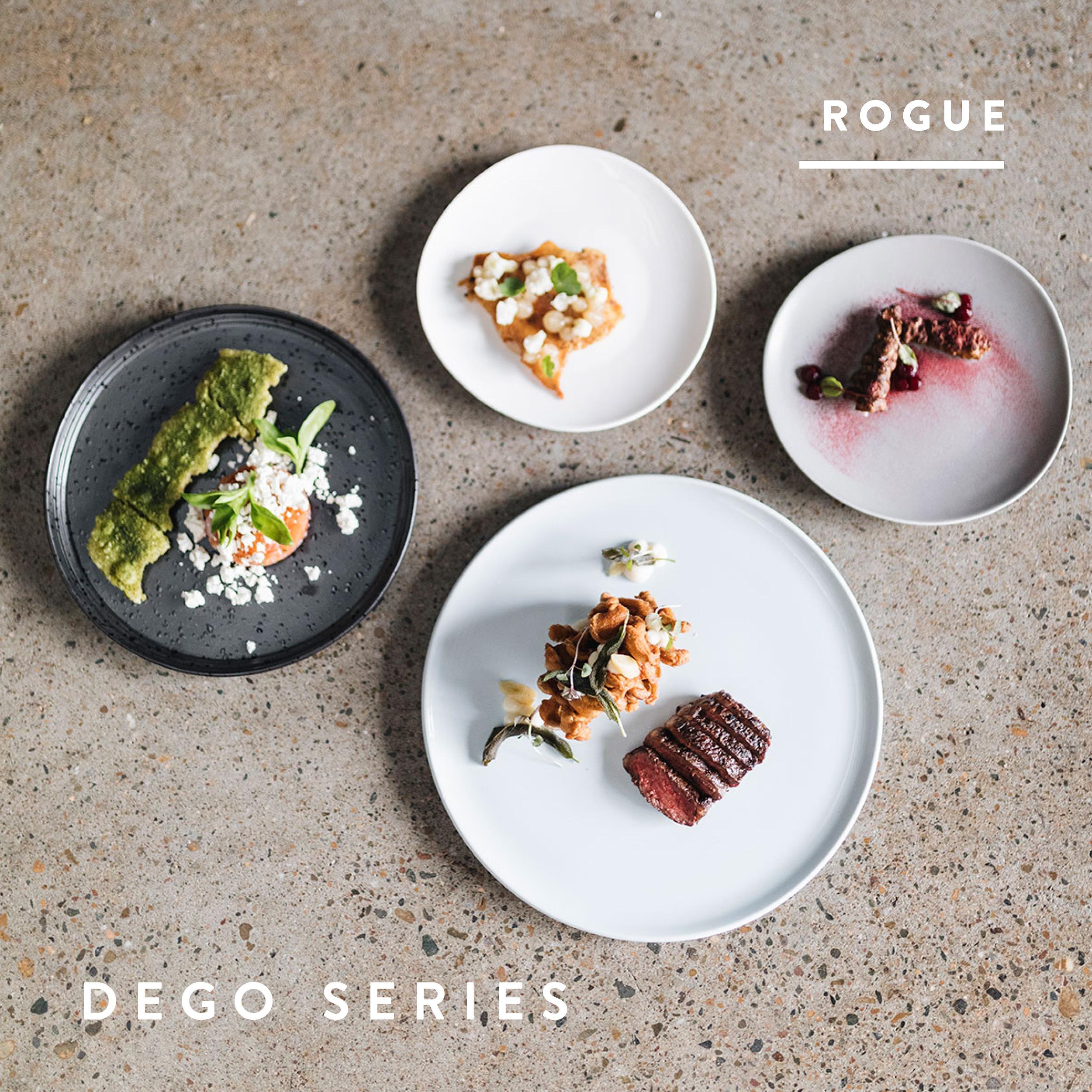 Dego-Series-Social-Tile-1.jpg