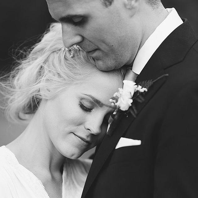 Bröllop på Långängens Gård. #Lidingö #bröllop #wedding #photography