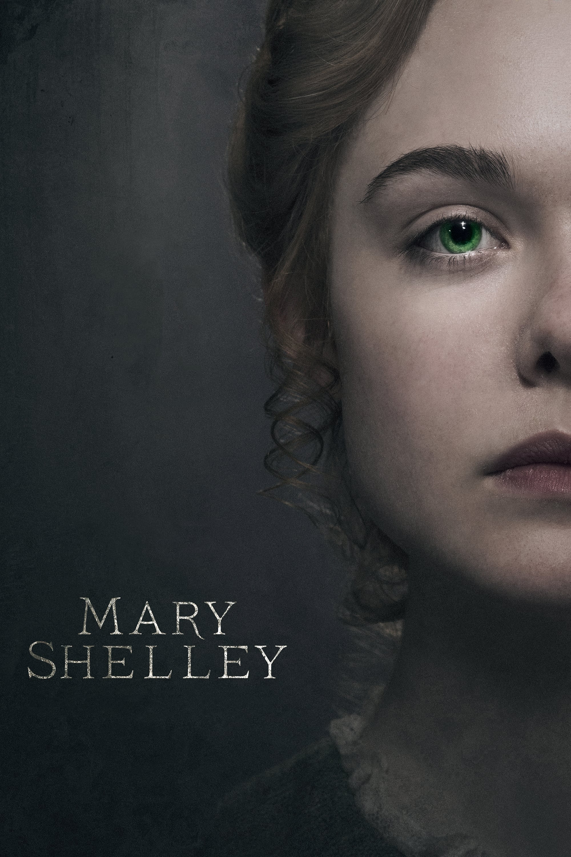 MARY SHELLEY   Maisie plays Isabel Baxter in this iconic story. The love affair between poet Percy Shelley and 18 year old Mary Wollstonecraft Godwin. With Elle Fanning and Douglas Booth    Click for more