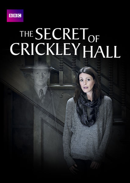 THE SECRET OF CRICKLEY HALL   A year after their son goes missing, a family moves to Crickley Hall. Where supernatural events begin to take place.    Click for more