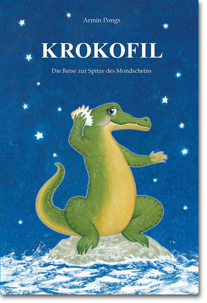krokofil3_cover.png