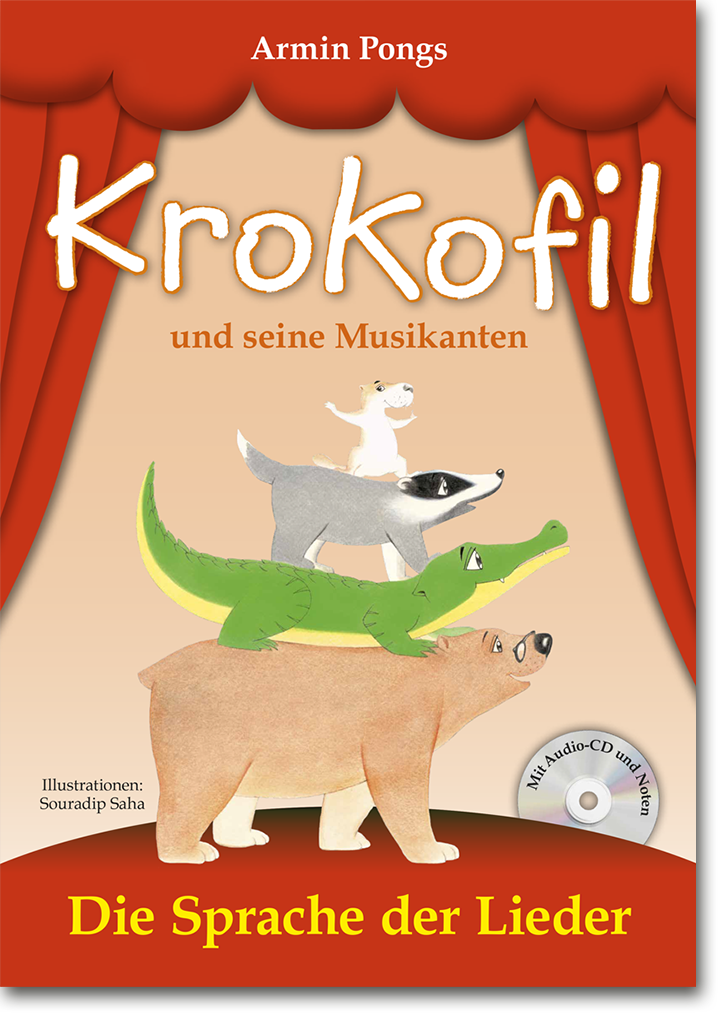krokofil_sp_cover.png