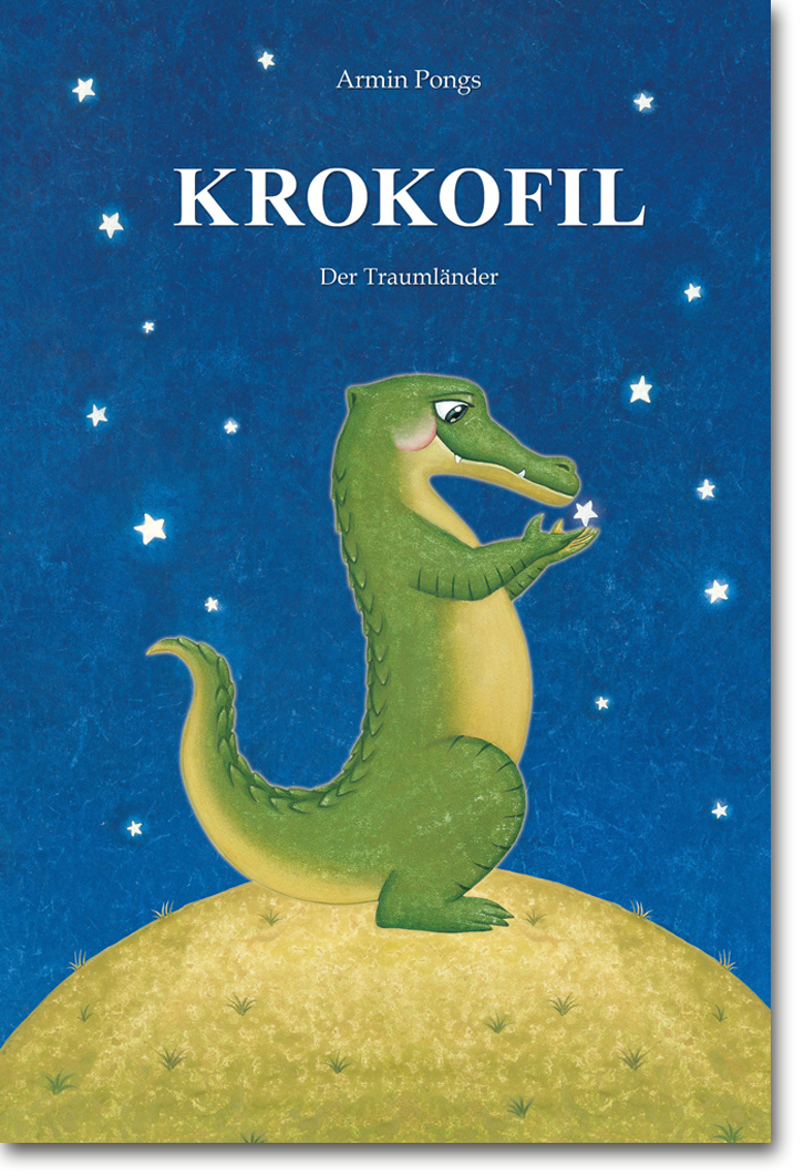 krokofil1_cover.png