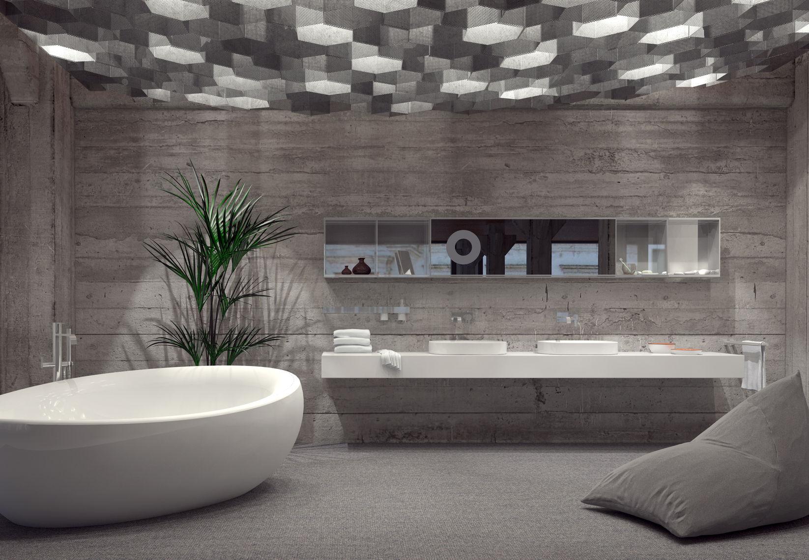 Une nouvelle salle de bain pour se relaxer ? Recevez des devis de plombiers sous 48h !