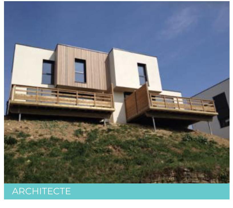 LINOA ARCHITECTE.png