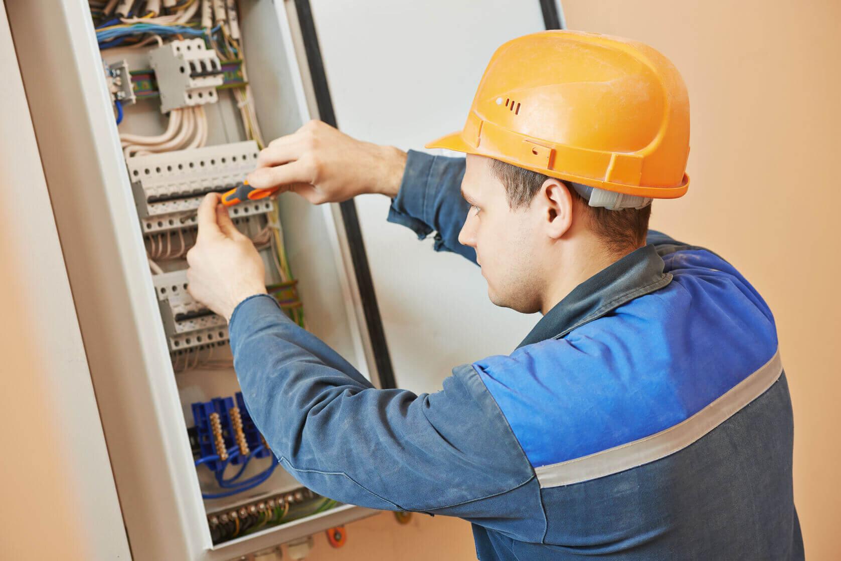 WorkAdvisor Devis Artisan Electricien Tableau Electrique Rénovation Maison Appartement.jpg