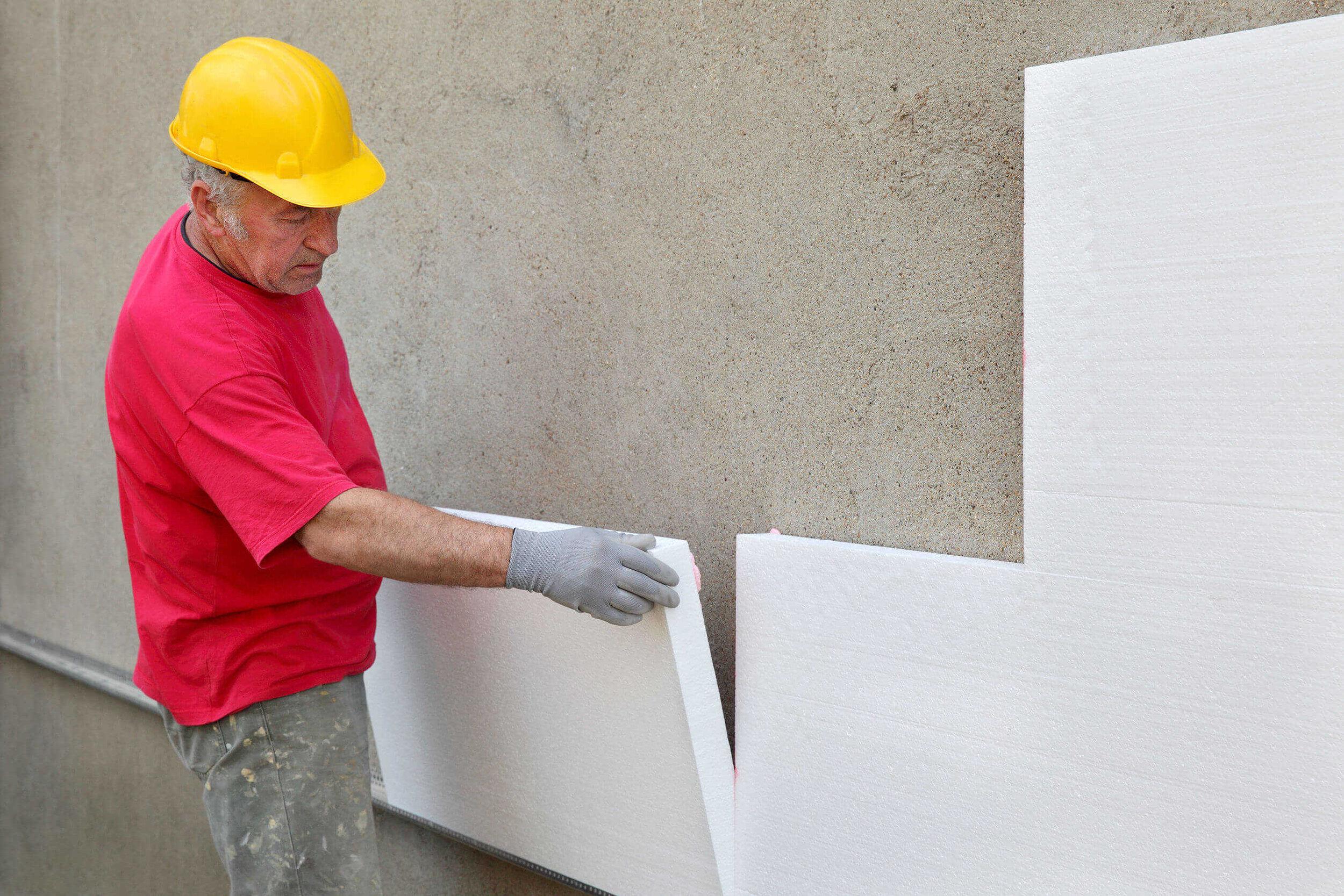 WorkAdvisor Rénovation Facade Facadier ITE Isolation Thermique Exterieur Cout Budget Travaux.jpg