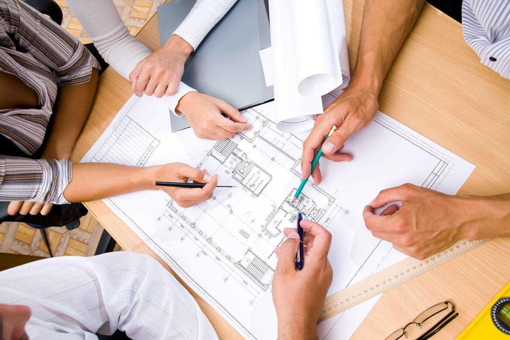 WorkAdvisor Etude Projet Architecte Maitre d'oeuvre Étude Cout Budget Travaux.jpg