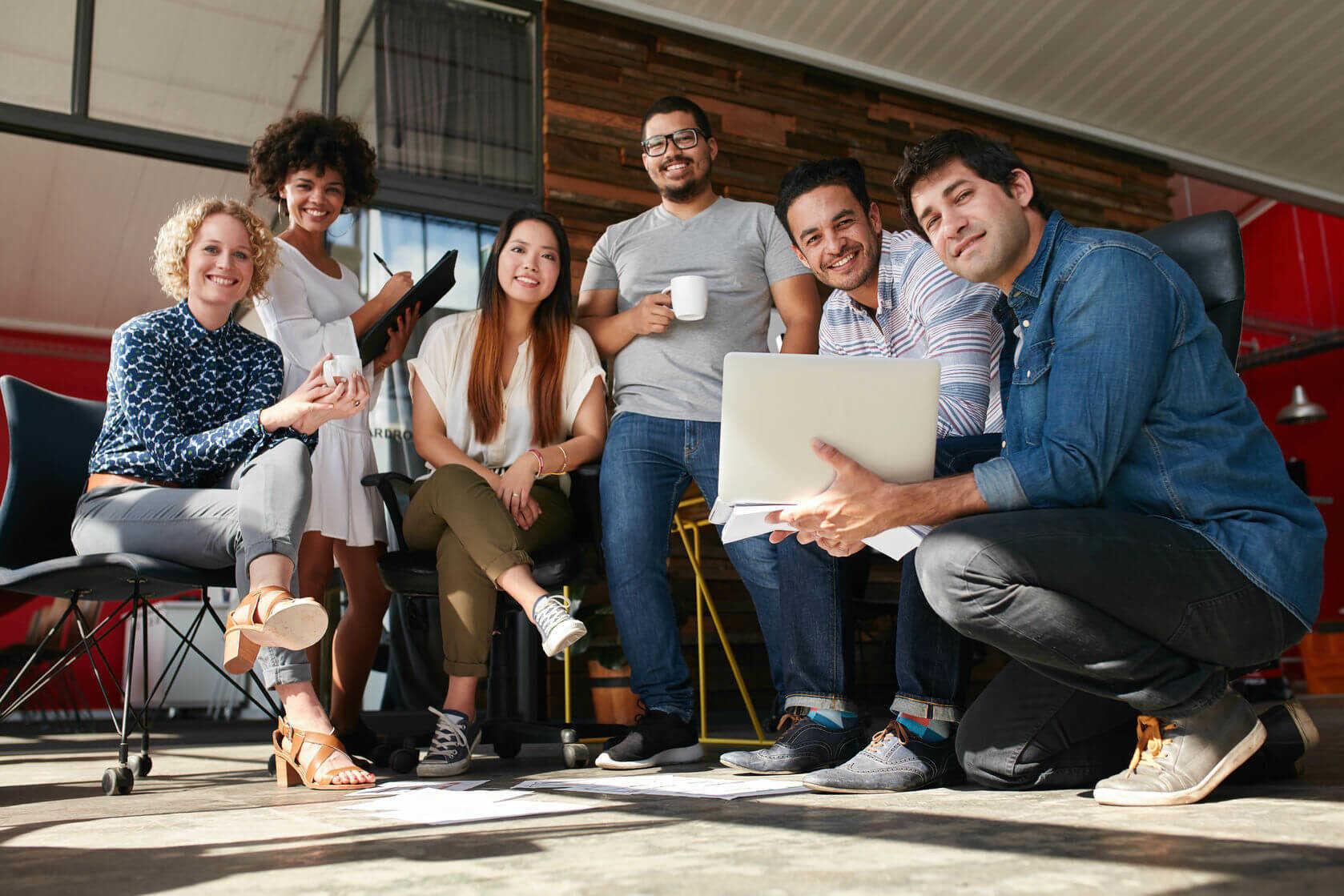 WorkAdvisor Equipe Satisfaction Clients Startup.jpg