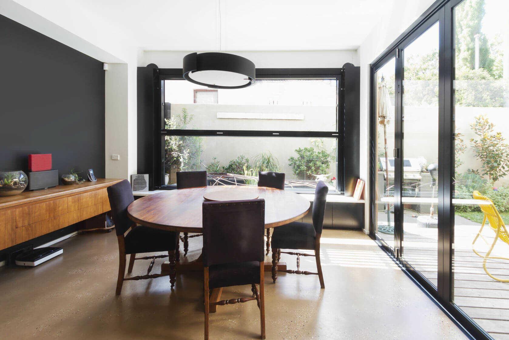 WorkAdvisor Devis Artisan Extension Rénovation Surélévation Architecte Maitred'oeuvre Cout Budget Travaux.jpg