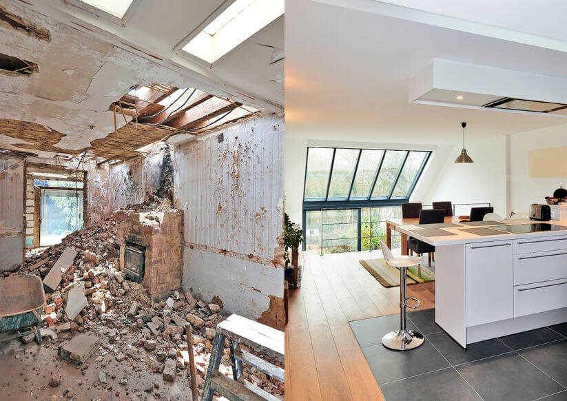 WorkAdvisor Amenagement Demolition Construction Maison Devis Macon Maconnerie Cout Budget Travaux.jpg
