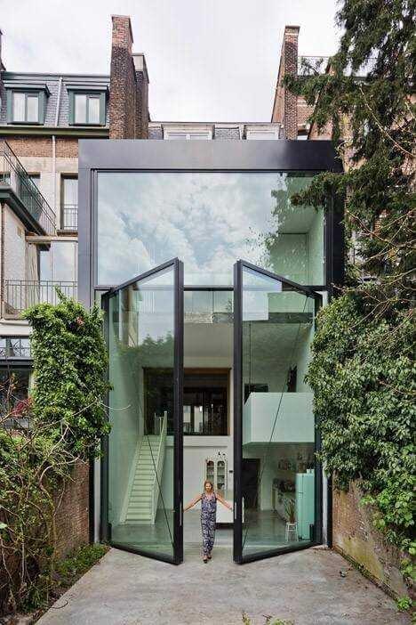 WorkAdvisor Maison moderne Architecte Maitre d oeuvre devis artisan extension agrandissement renovation Cout Budget Travaux.jpg