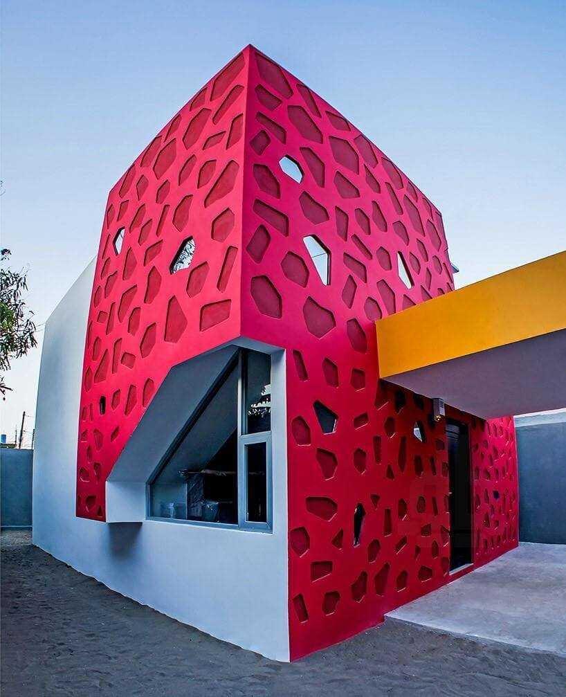 WorkAdvisor Maison moderne Architecte Maitre d oeuvre devis artisan extension agrandissement renovation 2Cout Budget Travaux.jpg