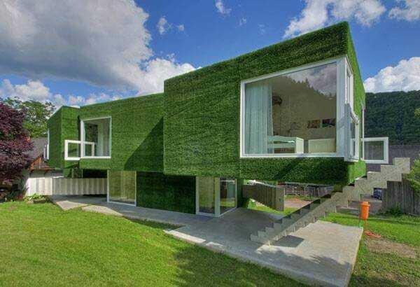 WorkAdvisor Maison Construction Extension Agrandissement écologique Projet Maitre d'oeuvre Architecte Cout Budget Travaux.jpg