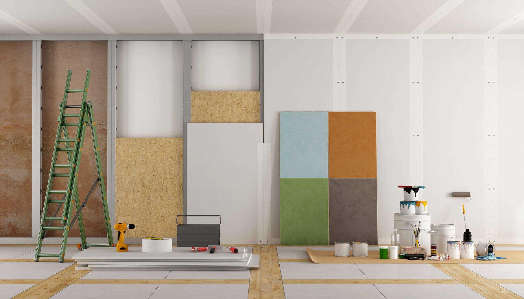 WorkAdvisor Devis Artisan Plaquiste Plaque de Placo Rénovation Maison Appartement Cout Budget Travaux.jpg