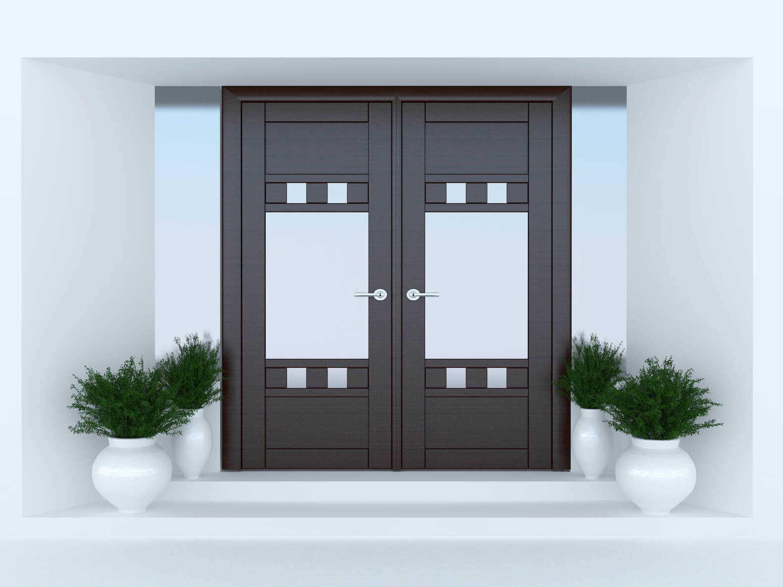 WorkAdvisor Devis Menuisier Artisan Porte d'entrée Menuisier Rénovation Maison Appartement Cout Budget Travaux.jpg